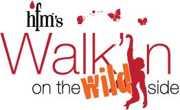 hfm_walk_east